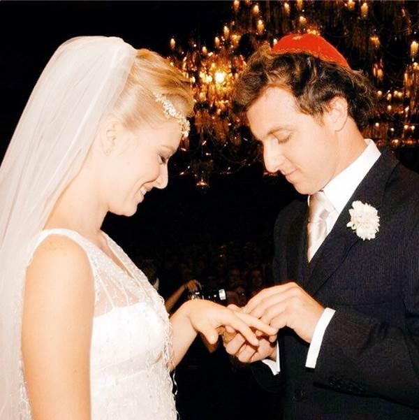 fotos-do-casamento-de-angelica-e-luciano-huck
