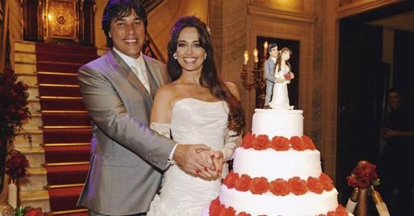 fotos-do-casamento-de-carla-vilhena