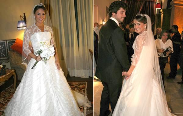 fotos-do-casamento-de-claudia-leitte