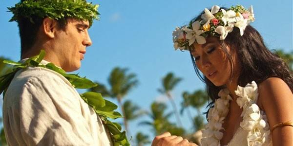 fotos-do-casamento-de-daniele-suzuki-e-fabio-novaes