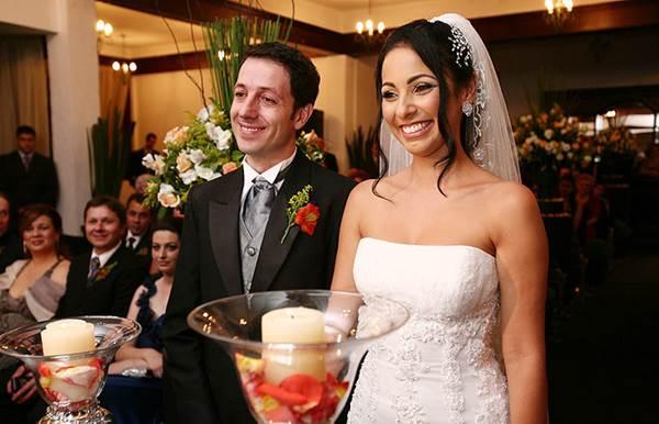 fotos-do-casamento-de-dig-dutra-e-jean-demetrius