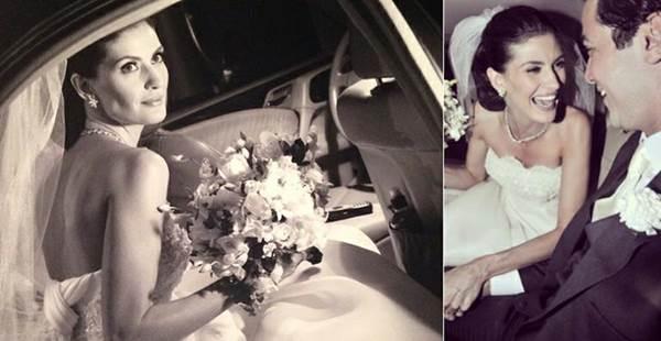 fotos-do-casamento-de-stefano-hawilla-e-isabella-fiorentino