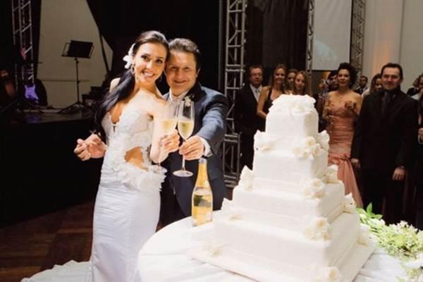 fotos-do-casamento-do-cantor-sertanejo-giovani